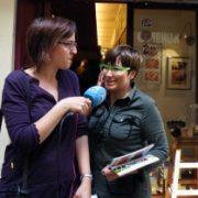 entrevista-a-montse-bosch-de-le-pty-mon-a-la-xarxa-04-300x209