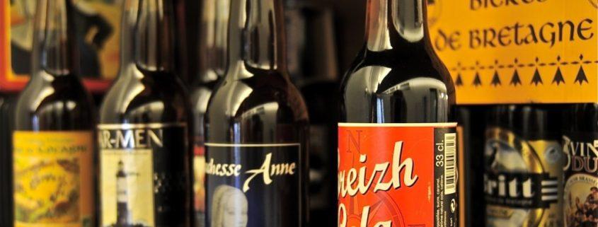 botellas-bretonas