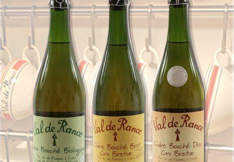 montaje-3-botellas-sidra-val-de-rance