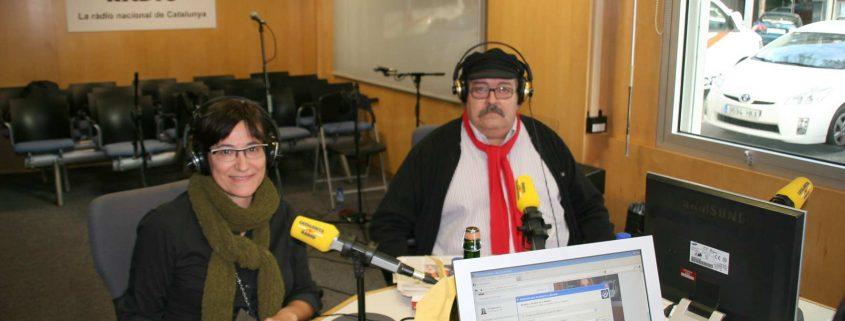 montse-bosch-le-pty-mon-pere-tapias-catradio-web
